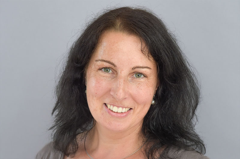 Annette Hofer