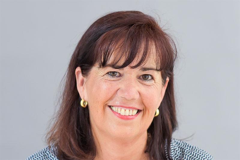 Anna van Nieuwenhuyse