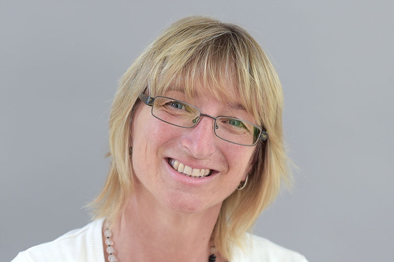 Susanne Hab