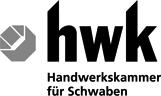 Mitglied Handwerkskammer Schwaben