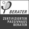 Zertifizierter Passivhausberater