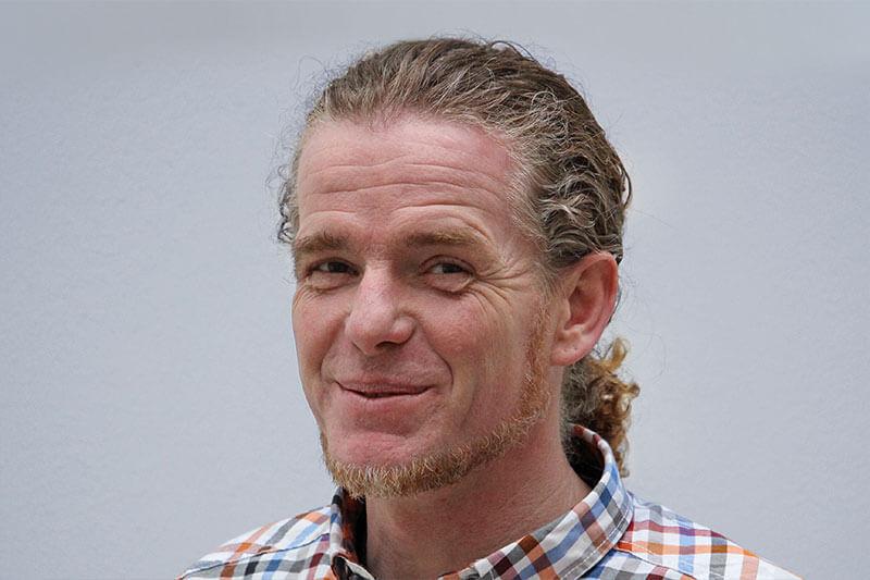 Michael Tobiasch