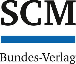 Logo SCM Bundes-Verlag