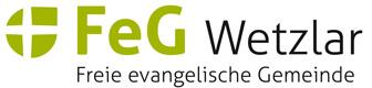 Logo FeG Wetzlar