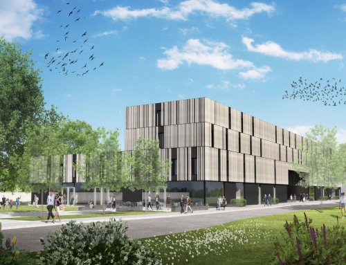 Das können wir für unsere Stadt tun – Ergebnisse der Ideenwerkstatt in Augsburg zum westhouse-Projekt
