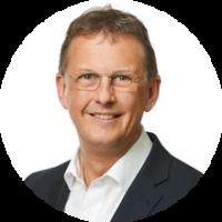 Guido Falkenberg (angefragt)