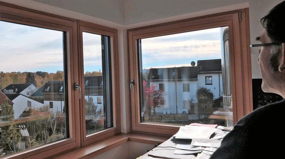 startseite gemeindezentrum bauen 4w nde gmbh. Black Bedroom Furniture Sets. Home Design Ideas