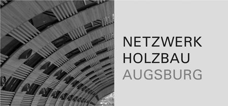 Regio A3 Netzwerk Holzbau